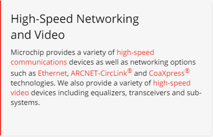 09_High_Speed_Networking.png
