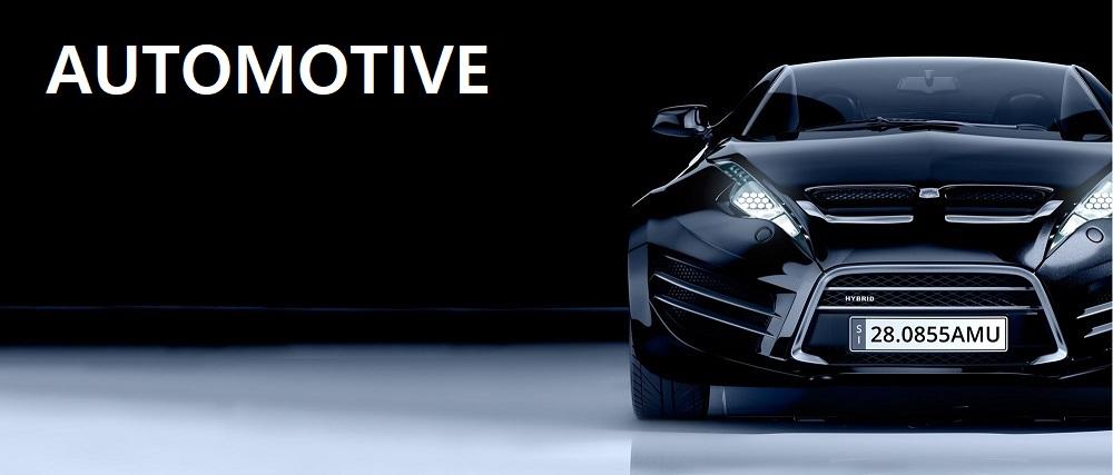 01_banner-automotive.jpg