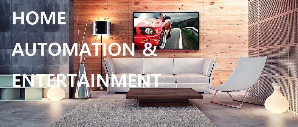 02_banner-home-automation.jpg