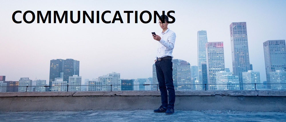 03_banner-communications-telcom.jpg