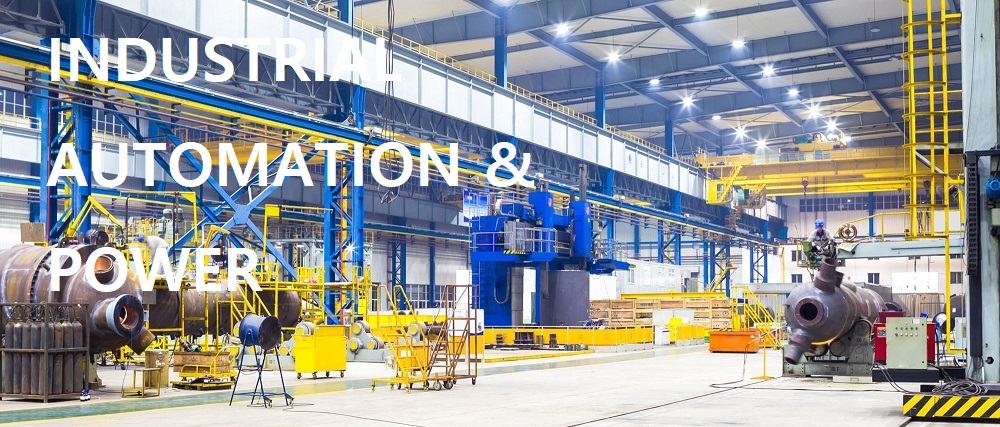 04_banner-industrial-automation.jpg