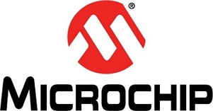 Microchip_logo.jpg