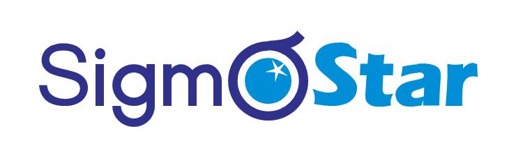 sigmastar_logo.png