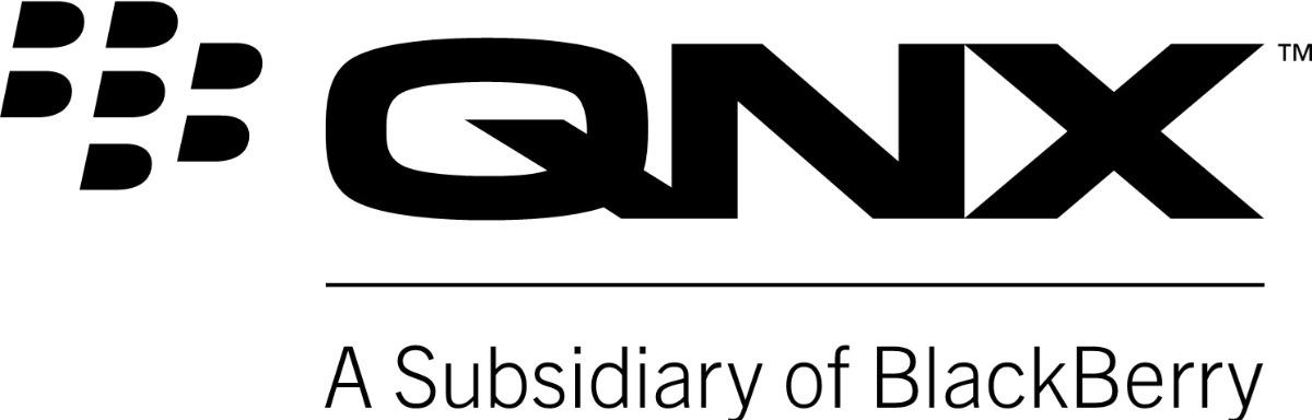 QNX_logo.jpg
