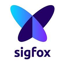 Sigfox_Logo.jpg